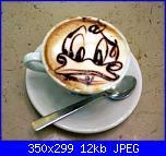 Lunedì 7 marzo-cappuccinopaperino-jpg