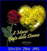 Buon 8 marzo!!-festa-della-donna-09_1-jpg