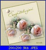 Floriana moderatrice di R&S-congratulazioni_tm-jpg