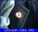 150° Anniversario dell'Unità d'Italia-dscn2134-jpg