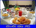 buongiorno-colazione3-jpg