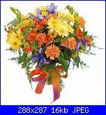 Buon compleanno morgana bell-26-jpg