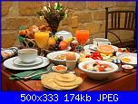 sabato 9-breakfast2-jpg