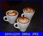 solo caffè - lunedi 11 aprile-4-jpg
