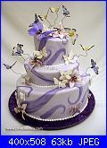 Auguri a Fiorenza-torta-jpg