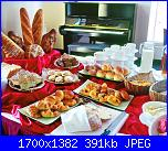 Martedì 12 aprile-buffet_breakfast_tif-jpg
