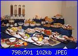 mercoledì 13 aprile 2011-buffet-colazioni_zoom-jpg