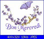 mercoledì 13 aprile 2011-7e5jdggv-jpg