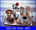 martedì 19 aprile-colazione-jpg