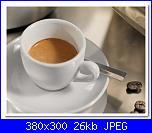 venerdì 22 aprile-caffe-jpg