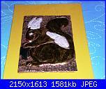 Buona Pasqua-p1010006-jpg