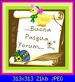 Buona Pasqua-2s664u9-jpg