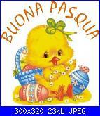 Buona Pasqua-pasqua_2-jpg
