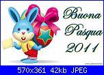 Buona Pasqua-auguri-buona-pasqua-2011-jpg