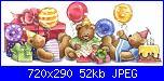 Doppio Compleanno-bears_all_year_-19-jpg