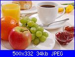 martedì 26 aprile-colazione-jpg