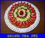 augurin Simone-ridimensiona-dicrostata-di-frutta-001-jpg