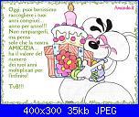 buon compleanno Barbara-auguri1-jpg