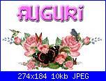 auguri  robby77-imagesca6f33m0-jpg