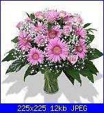 i 10.000 messaggi di fiorella-images-jpg