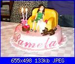 15.06.2011 Una torta per una crocettina-torta2-jpg