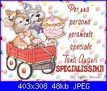Oggi compio 33 anni-4939_buon_compleanno_051_1-jpg