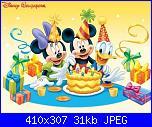 Oggi e' il mio 67 compleanno-where-all-started-classic-disney-6464534-1024-768-jpg