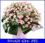 Oggi e' il mio 67 compleanno-138669-67377-30833116-%5B1%5D-jpg