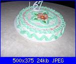 Oggi e' il mio 67 compleanno-eb351cf3831fabeb50ccb85773b963ea_medium-jpg