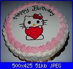 Auguri Naty .....Auguri Silvietta-torta_compleanno_con_hello_kitty_001_1-jpg