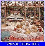 Domenica 3 Luglio-183766-32942218-m750x740-jpg