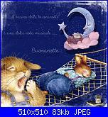 Domenica 3 Luglio-buonanotte-jpg
