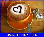sabato 9 luglio-caff%E9-cuore-jpg
