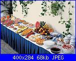 mercoledì 13 aprile 2011-buffet-colazione-hotel-bellavista-lignano-jpg