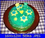 venerdì 22 luglio-torta-orsetti-mmf-jpg