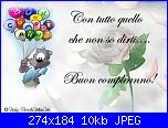 francy84 .. auguriiiiiiiiiiiiii-images1b-jpg