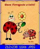 Buon Ferragosto-imagescag915xq-jpg