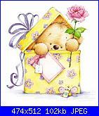 Buon compleanno Ansa69-7_18823_512%5B1%5D-jpg