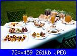 sabato 27 agosto-colazione-fuori-jpg