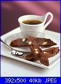 venerdì 2 settembre-caff%E8-e-biscotti-espresso-biscotti-tuscany-italy-638108-jpg
