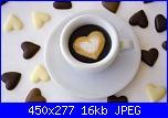 lunedì 3 ottobre-caffe-romantico-jpg