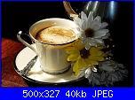 Lunedì 7 novembre-46034253_1lvsqjjb-jpg