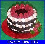 Italia1571 festeggia il suo primo complemegghy!!-20061058325_diva-torte%5B1%5D-jpg