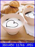 Martedi 8 Novembre 2011-colazione-romantica-jpg