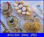 Martedi 8 Novembre 2011-e-lora-del-t%E8-101-jpg