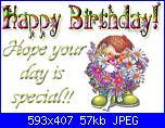Buon Compleanno corbi (Daniela)-happyday-jpg