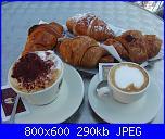 Lunedì 14 Novembre-colazione-jpg