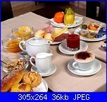 martedì 15 novembre-colazione-jpg