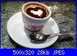 lunedì 21 novembre-caff%E8-jpeg
