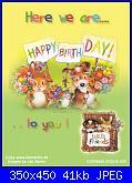 oggi festeggiamo Dureapav, Bluklouvuy, Xefrean, rosy (22)-cards_f12-comply-jpg